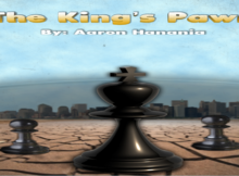 The Kings Pawn wider version 536-340